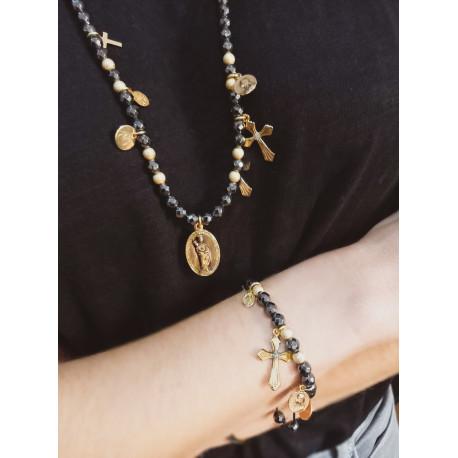 Bracelet TENTATION 3