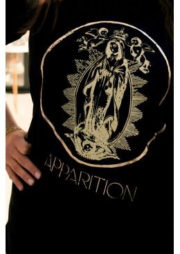Tee-Shirt APPARITION
