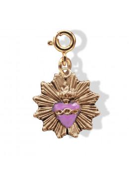 Médaille «Ex Voto» Petale