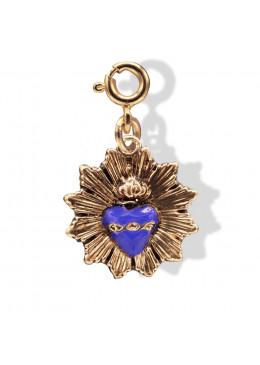 Médaille «Ex Voto» Jean