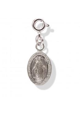 Médaille CAPRI Or Brut