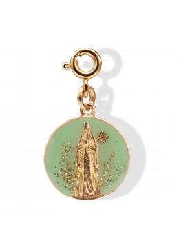 Médaille APPARITION Orage