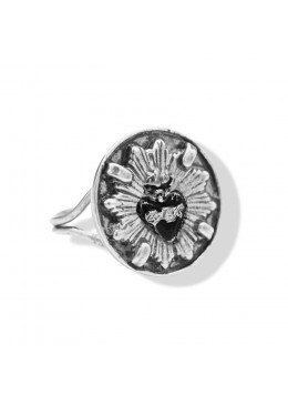 Bague PROTECTION