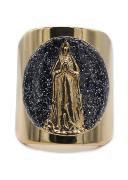 Bague-APPARITION-Anthracite