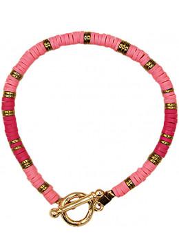 Bracelet Sao Paulo