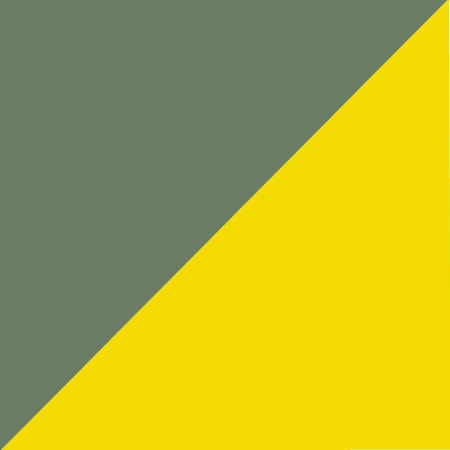 Army/Soleil